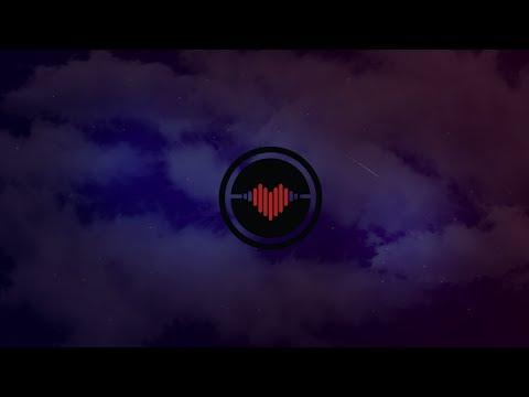 Mapei - Don't Wait ft. Chance The Rapper & The...
