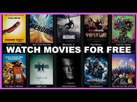 watch-movies-for-free-(still-in-theaters)