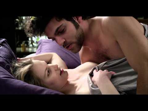 Phim Sextile Mỹ - Tình dục điên loạn