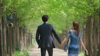 Gogh, The Starry Night EP 20 [ENG SUB] *Final Episode*