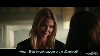 Özgürlüğün Elli Tonu / Filmden Kısa Sahne (Türkçe Altyazı)