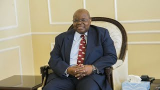 3 days of national mourning for Mkapa - VIDEO