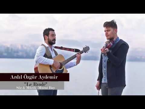 [ RINDE ] Kurdish Remix -  Töre Memed  & Sayit Official