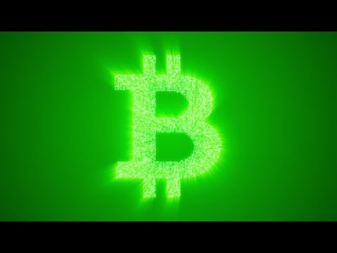 Custody Solution хранилище криптовалют