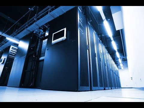 Foxconn Technology Group Unveils Taiwan's Fastest Supercomputer