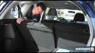Video 2012 Honda Fit Road Test & Car Review download MP3, 3GP, MP4, WEBM, AVI, FLV Oktober 2018