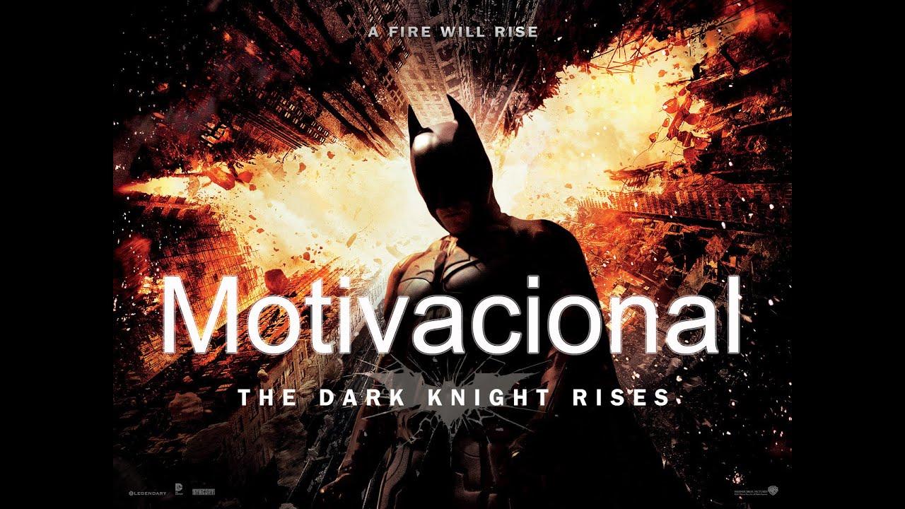 Por Que Caímos Bruce Batman O Cavaleiros Das Trevas Ressurge