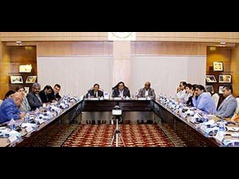 Business Advisory Board Launched at IUB