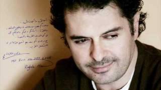 3aleik (Ragheb 3alame) (Exclusive)