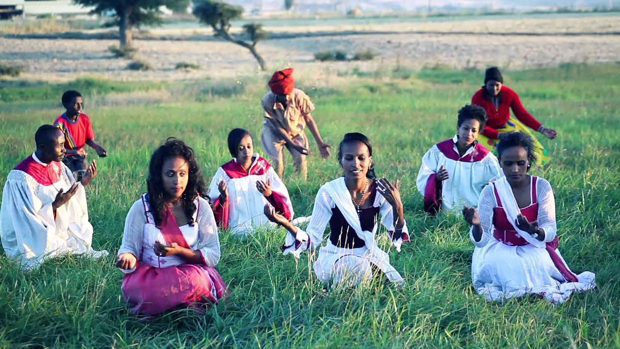 ethiopian culture and history Ethiopia history, language and culture history of ethiopia thanks to the discovery of the hominid fossil lucy, ethiopia is much touted as the cradle of humanity.