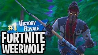 ER ZIT EEN VIJAND IN MIJN BASE! - Fortnite: Battle Royale DUO's (Nederlands)