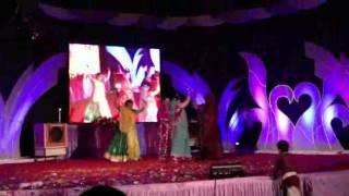 Soni Chiraiya Ek Din Ud Jayegi - Ekta Sangeet