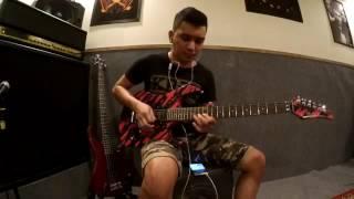 bergek gitar bohate 201617
