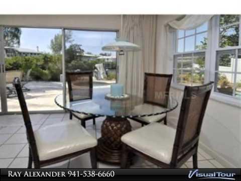 Homes for Sale - 219 GLADIOLUS ST, ANNA MARIA, FL