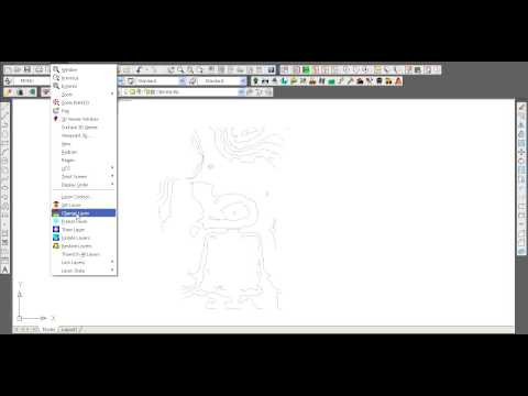 Importing PDF Files