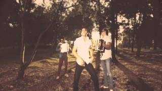 Grupo Kvrass - Angelito - Video Clip Oficial