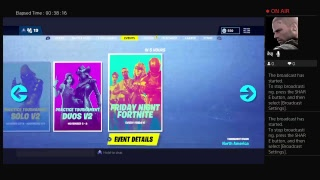 Fortnite Dusk Skin Review Fortnite battle royale