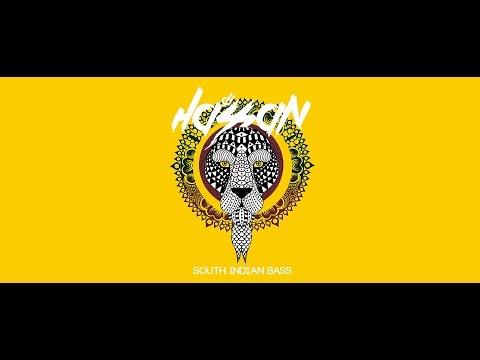DJ Hassan  - MODI JI  ( SOUTH INDIAN BASS ) MIX 2017