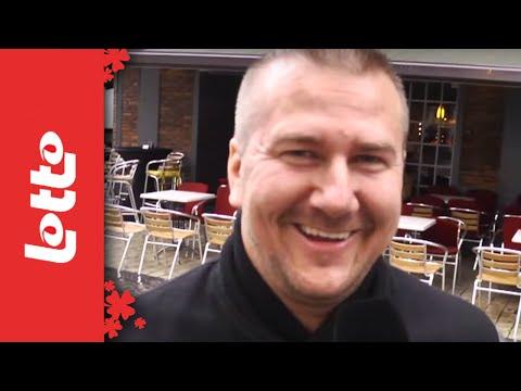 Lotto - Daddy K de Liège