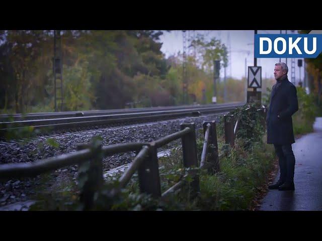 Suizid\: Warum willst du sterben? | Engel fragt