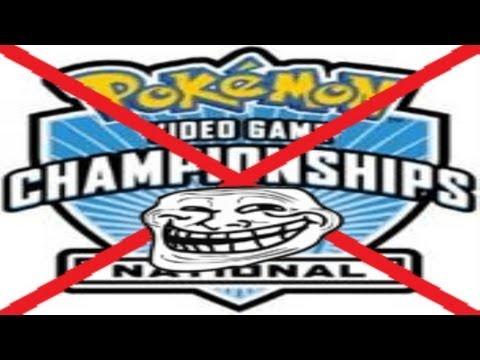 Download Youtube: Nintendo y The Pokémon Company (TPCi), QUE OS JODAN