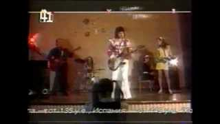 Download Евгений Осин - Мальчишка (Клип 1993 г.) Mp3 and Videos