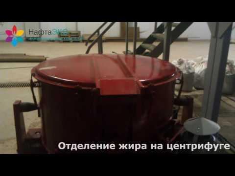 Как делают мясокостную муку на производстве