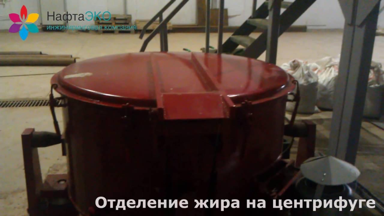 Домашняя дробилка для производства костной муки роторная дробилка в Рубцовск