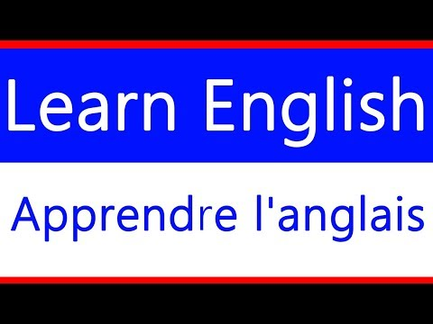 cours d anglais Best Way to Learn French to English Speaking Interactive Videos with Translation