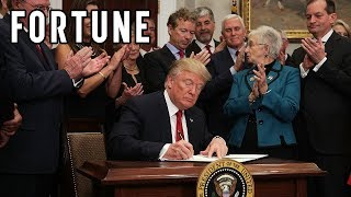 2017-10-12-19-00.President-Trump-Signed-an-Executive-Order-on-Health-Care-I-Fortune