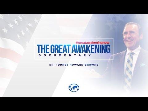The Great Awakening Documentary