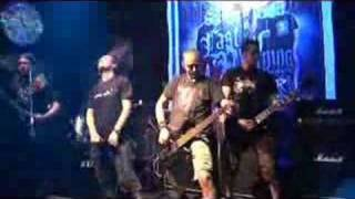 """Last Warning """"Point of View"""" live in Ubug/Bali/Indonesia"""