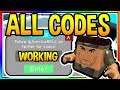 7 *NEW* CODES IN WEIGHT LIFTING SIMULATOR 3! (Roblox)