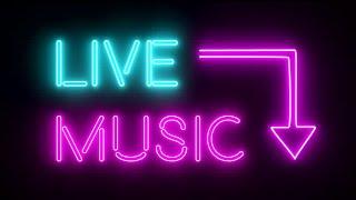 😮 🔥 Mejores Tonos de Llamada Remix Marimba 2020 Canciones para el Móvil