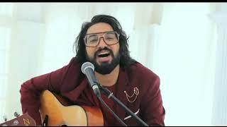 Mere Sohneya Acoustic WhatsApp Status Song//Sachet Tandon And Parampara Thakur