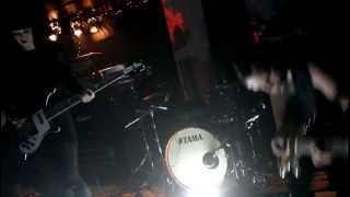 Download Heirs - Hunter (Live Espace B, Paris 17/09/2012) MP3 song and Music Video