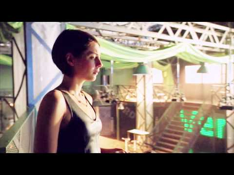 who's a heratic now? | thea queen