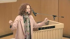 Saimi Hoyer - Hämmenny pienistä ihmeistä