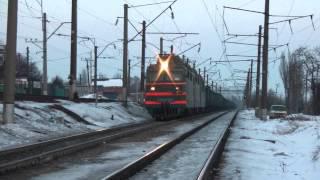 Григорий Лепс – Зима