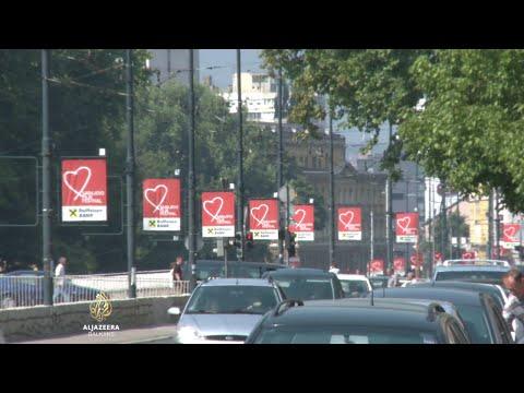 Sarajevo Film Festival želi impresionirati filmofile