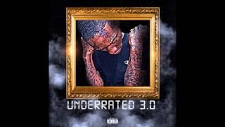 President Davo - UnderRated 3.0 (FULL MIXTAPE)