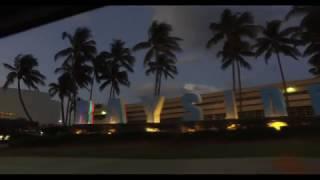 Perpendicular Miami