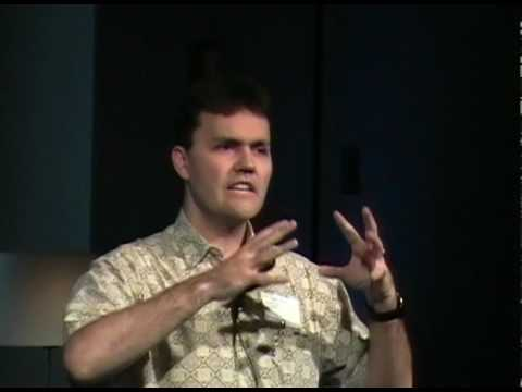 TEDxUniPittsburgh - Jesse Schell - The Future is Beautiful - YouTube