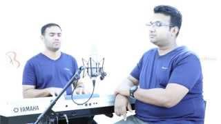Malayalam Christian New Devotional Song Karuthunnavan koode