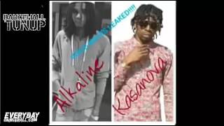 alkaline-song-writer-leaks-voice-note-about-kartel