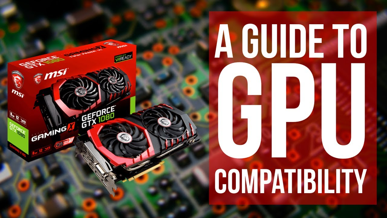 how to find out what ram is compatible with my motherboard