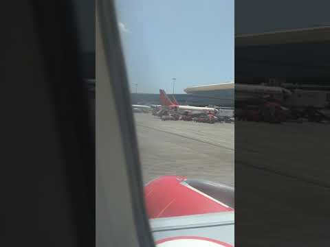 Mumbai airport ashish garg(4)