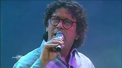 Tommi Piper - Hallo Alf, hier ist Rhonda 1989