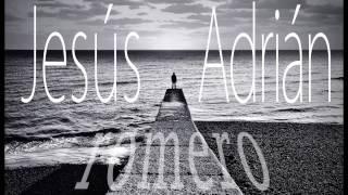 No Hay Paredes – Jesús Adrián Romero