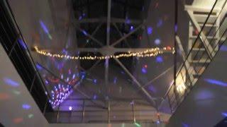 Лофт, помещение под свадьюу, банкетный зал.(, 2015-12-30T00:19:04.000Z)